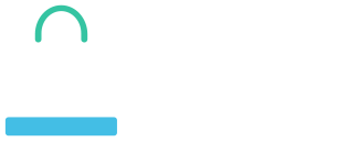 Retail Report Software Logo